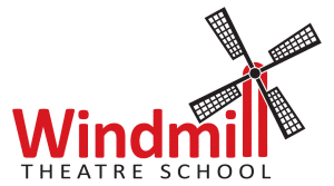 Windmill Theatre School
